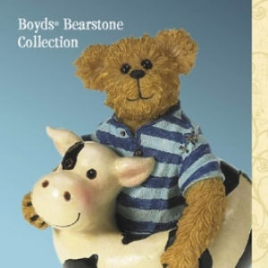 Bearstone Collection (BB)