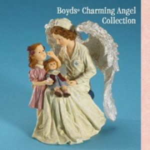 Charming Angels (BB)
