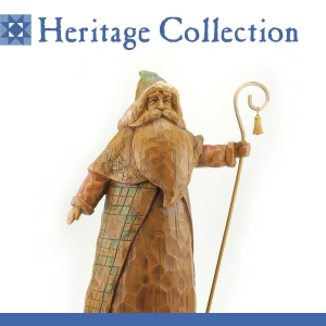 Heritage Collection (HC)