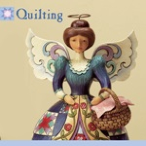Quilting (HC)