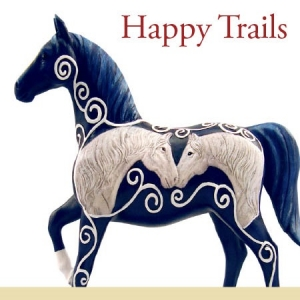 Happy Trails Collection (TPP)