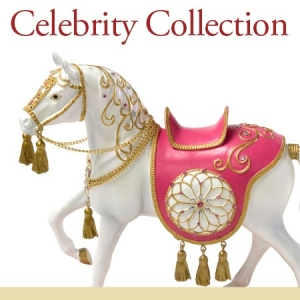 Celebrity Collection (TPP)