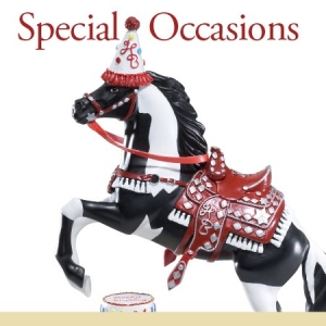 Special Occasions (TPP)