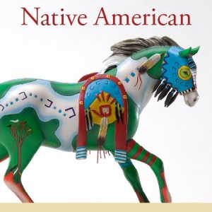 Native American (TPP)