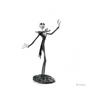 Nightmare Before Xmas (WDC)