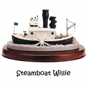 Steamboat Willie (WDC)