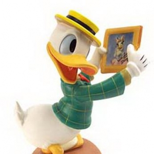 Mr. Duck Steps Out (WDC)