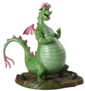 Pete's Dragon (WDC)