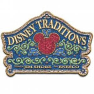 Disney Traditions (JS)