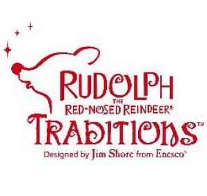Rudolph Traditions (JS)