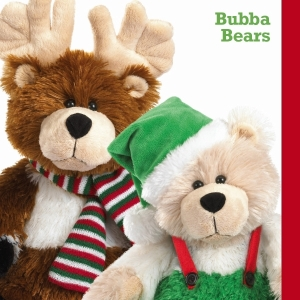 Bubba Bears (BB)