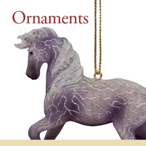 Ornaments (TPP)