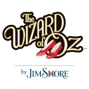 Wizard of Oz (JS)