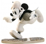 Mickey Mouse- Rah, Rah Mickey!