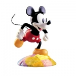 Mickey Mouse, Millennium Mickey