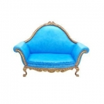 Aristocrats Sofa Base