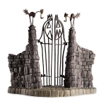 Jack Skellington's Gate
