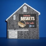 Basket Barn