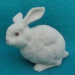1997 Rabbit, Small