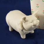 1998 Pig, Small