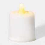 Blow-Out Safe-T Candle, Tealight