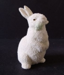 1996 Rabbit, Small