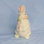1996 Rabbit, Large