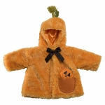 Pumpking Costume 20""