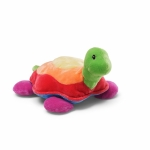 Brights Colorfun Turtle