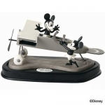 Mickey and Minnie First Flight (Charter Edition)