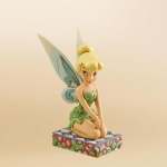 Tinker Bell (Personality Pose)