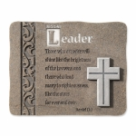 Pastor/ Leader Wall Decor