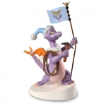 Figment - Heights of Imagination