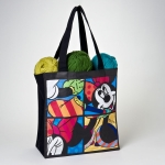Minnie Tote Bag