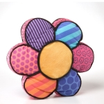 Britto Mini Flower