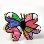 Britto Mini Butterfly