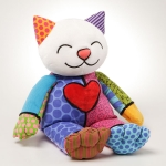Britto Kitty