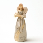 Caregiver Mini Angel