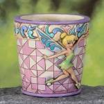 Tink Herb Planter