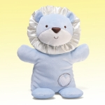 Safari Friends Lion 12""