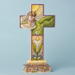 Bereavement Cross
