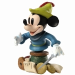 Mickey (Brave Little Tailor)