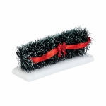 Picket Lane Hedge, Set of 2