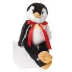 "15"" Penguin Cuddlebum"