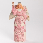 2014 Breast Cancer Awareness Angel