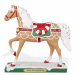 Sweet Treat Round Up Figurine
