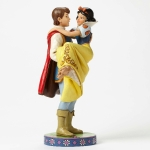 Happily Ever After, Snow White with Prince