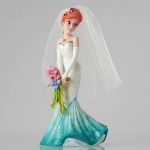 Ariel Couture de Force (Bride)