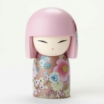 Aina Tenderness Maxi Doll