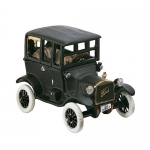 1919 Ford Model-T